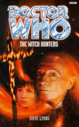 Witch hunters bbcpdoc9