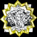 Badge-2450-6