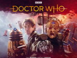 Restoration of the Daleks (audio story)