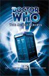 The Audio Scripts Vol1