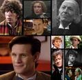All 11 doctors.jpg