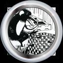Badge-2450-3