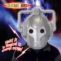 CO Voice Changer Cyberman Helmet.jpg