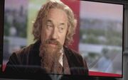 Charles Dickens BBC (TWORS)