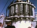Diving bell close up oxygen tanks.jpg