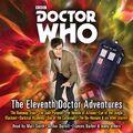 The Eleventh Doctor Adventures.jpg
