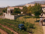 Vallis Estate