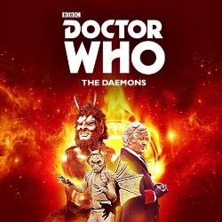 File:BBCstore Daemons cover.jpg