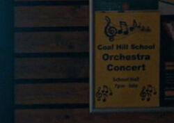 CoalHillSchoolOrchestra2