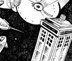 Rush Hour (comic story)