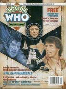 DWM Issue 186