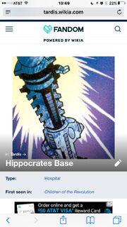 HippocratesBaseMobileTruncated