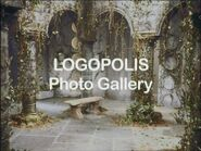 Logopolis Photo Gallery