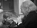 Vicki sitting with the Doctor in TARDIS Time Meddler.jpg