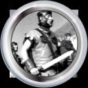Badge-4352-4