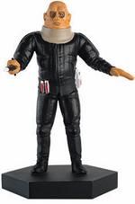 DWFC Stor figurine