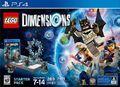 Lego Dimensions Sp.jpg