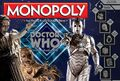 Monopoly Doctor Who Villains Edition.jpg
