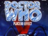 Placebo Effect (novel)
