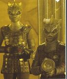 DWFC 5 Silurian Warrior 2