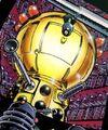 Dalek Emperor Genocide Machine.jpg