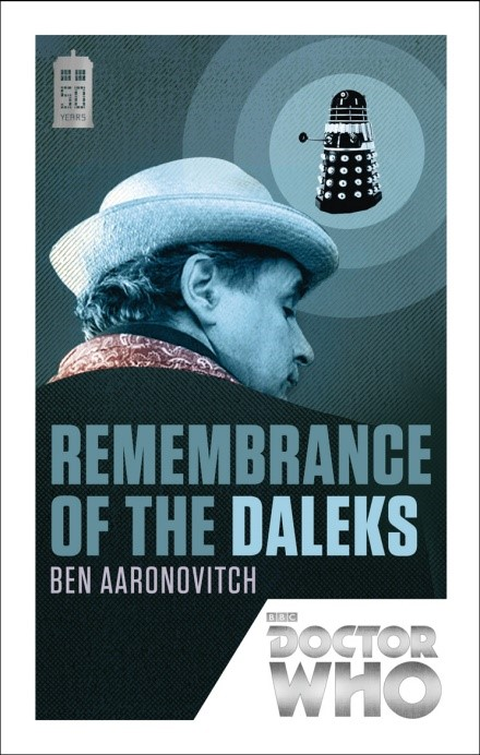 File:Doctor Who Rememberance of the Daleks 50th.jpg