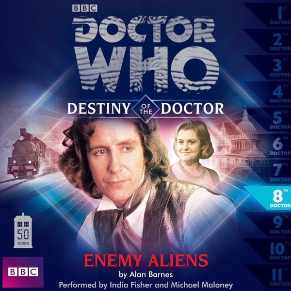File:Enemy aliens cover.jpg