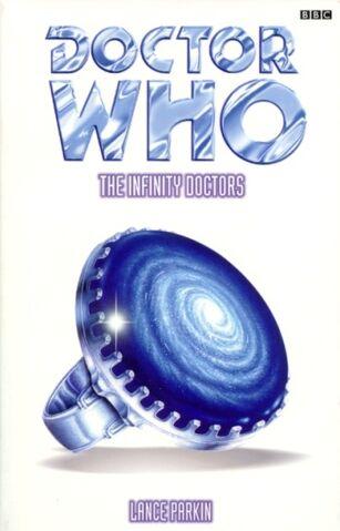 File:The Infinity Doctors.jpg