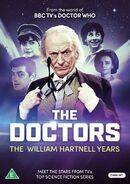 The William Hartnell Years