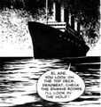 Titanic at sea.jpg