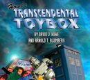 Howe's Transcendental Toybox