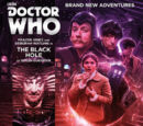 The Black Hole (audio story)