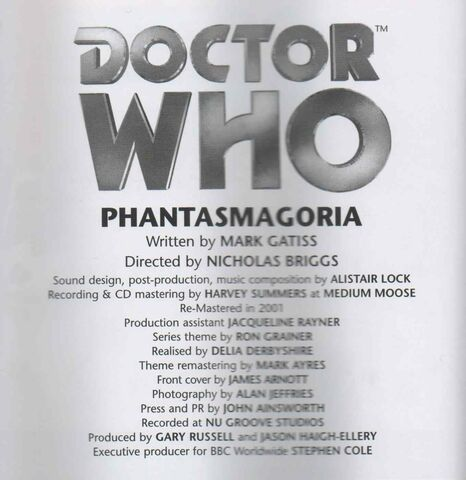 File:002 Phantasmagoria credits.jpg