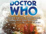Short Trips: Christmas Around the World