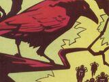 The Dark Flame (comic story)