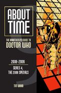 About Time 9