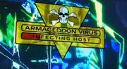Armageddon virus