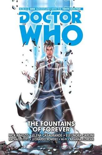 https://vignette.wikia.nocookie.net/tardis/images/3/31/Fountains_of_forever_graphic_novel.jpg/revision/latest/scale-to-width-down/328?cb=20151219085553