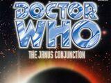 The Janus Conjunction (novel)