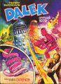 Dalek Annual 1979.jpg