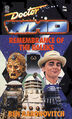 Remembrance of the daleks novel.jpg