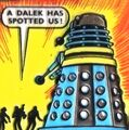Rescued from the Daleks.jpg