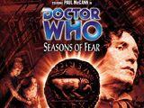 Seasons of Fear (audio story)