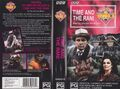 Time and the Rani VHS Australian folded out cover.jpg