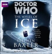 Wheel of Ice audiobook