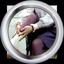 Badge-2273-3
