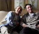 Bidding Adieu: A Video Diary