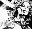Miranda (comic story)