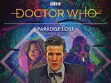 Paradise Lost (audio story)