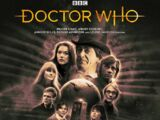 The Second Doctor: Volume Two